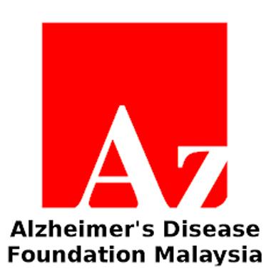 adfm.org.my